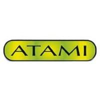 ATAMI ORGANICS