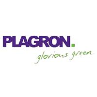 PLAGRON BIO