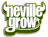 Neville Grow Shop Madrid
