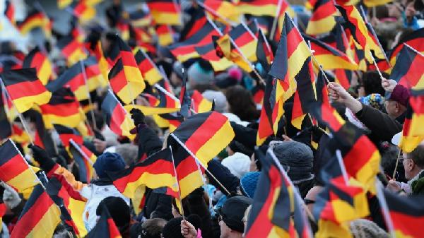 01-germany-flags-780x438