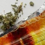150522150343_salud_spice_marihuana_sintetica_cannabinoideos_624x351_getty-150x150