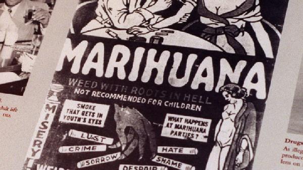 20140302Marijuanaposter-780x438