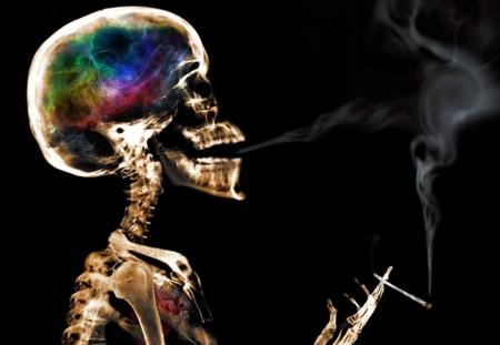 Un nuevo estudio alega que los consumidores de marihuana rinden más a la hora de trabajar que los no consumidores.