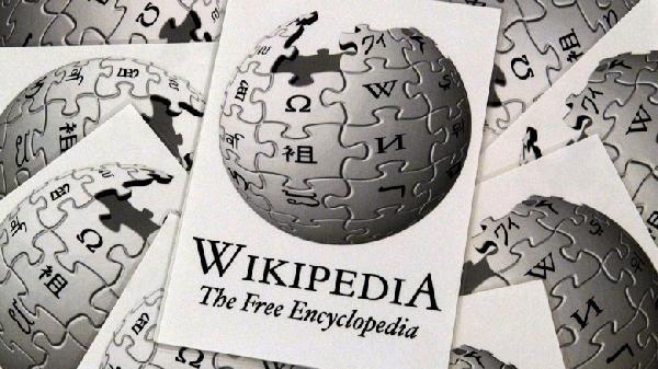 6-wikipedia_geceka-780x438