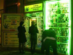 6-Cannabis-in-Czech-Republic-250x188