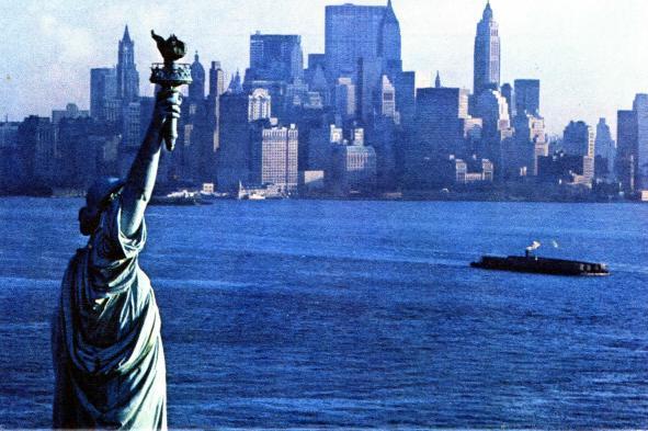 6031_73_Nueva-York-Libertad
