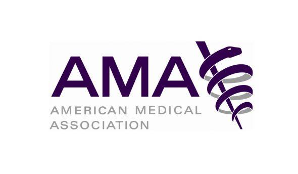 AMA-Logo-for-website-590x344