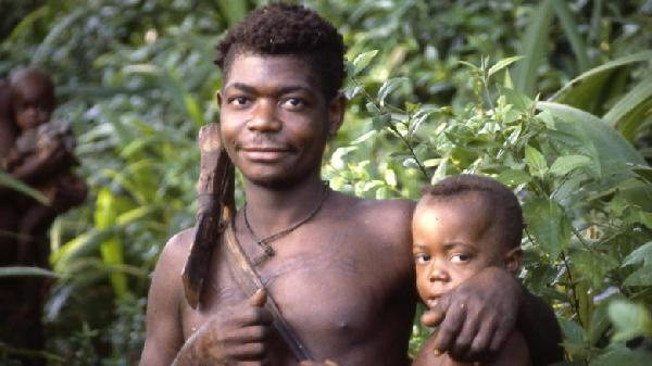 Aka-Pygmy-Photo-780x438