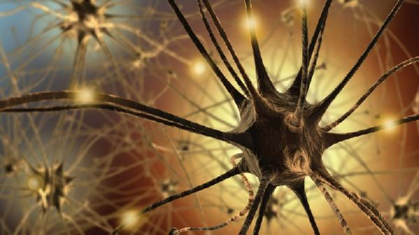 Alzheimer-780x438