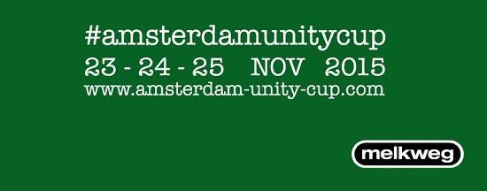 Amsterdam_Unity_Cup