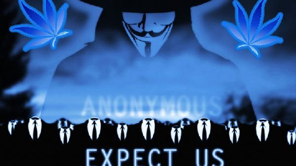 Anonymous_Expect_Us_anonymous-780x438