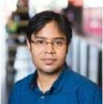 Arijit_Chakraborty