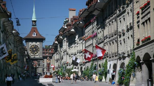 Berna-780x438