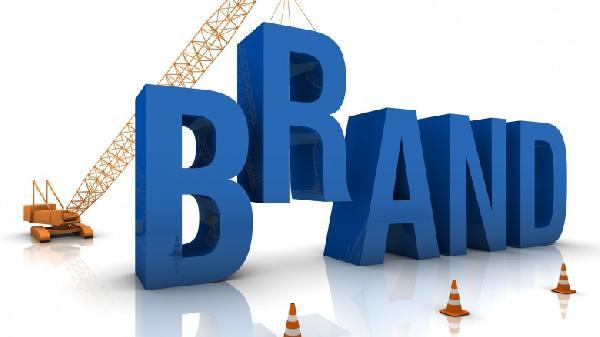 Branding1-780x438