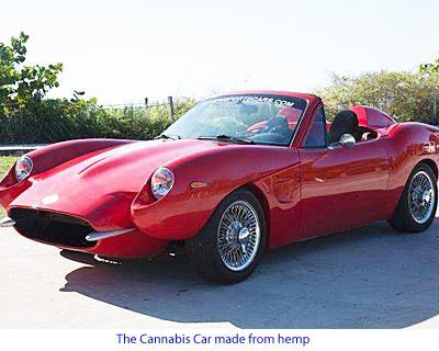 Cannabis_Car