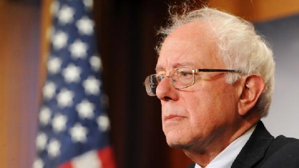 Cassidy-Sanders-manifesto-1200-780x438