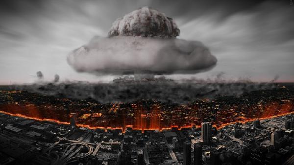 City-Dream-EXPLOSION-780x438