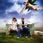 Cupid-Firing-Marijuana-Arrow-at-Lovers-108187-150x150