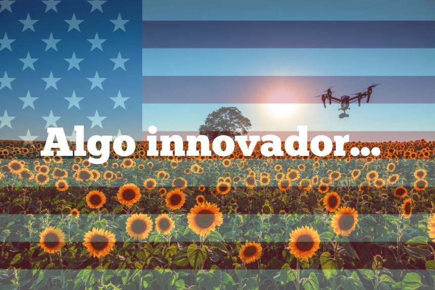 EMPRESAS EN EEUU ENTREGARÁ CANNABIS CON DRONES