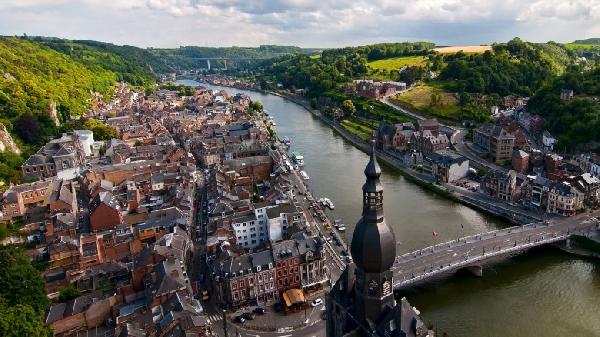 Dinant-Belgium-780x438