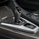 Fibra-BMW-performance-660x330-150x150