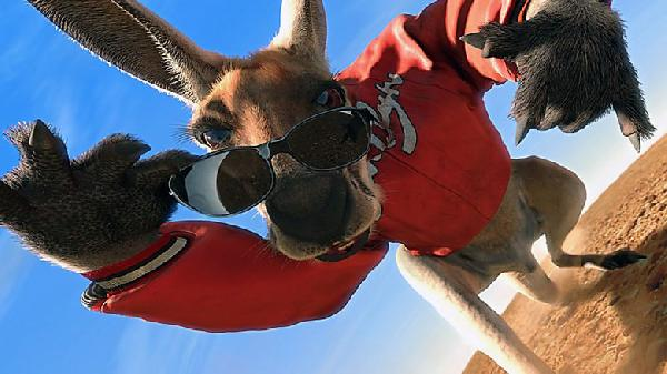 Funny-kangaroo-1-780x438