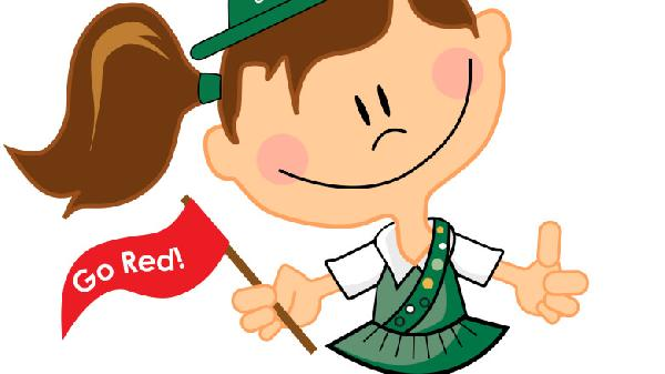 Girl-Scout-780x438