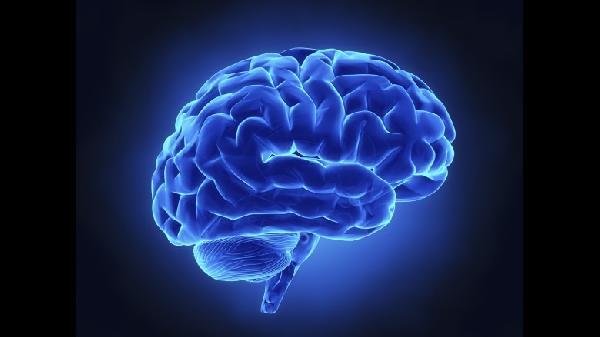 Glowing_Brainhorizontal-780x438