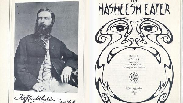 Hasheesh-2-780x438