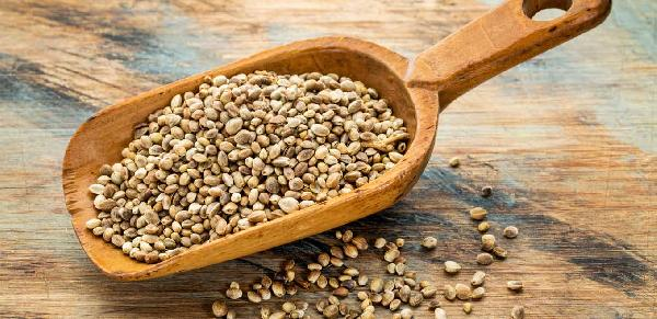 Hemp-Seed-Nutrition-Facts-11