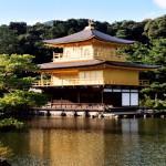 History-of-canabis-Japan-Sensi-Seeds-blog-150x150