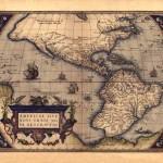 History-of-cannabis-America-Sensi-Seeds-blog-150x150