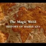 History-of-cannabis-documentaries-Sensi-Seeds-blog-150x150