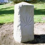 History-of-cannabis-milestones-Sensi-Seeds-blog-150x150