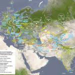 History-of-cannabis-names-Sensi-Seeds-blog-150x150