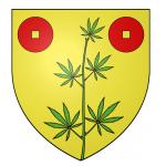 History-of-cannabis-symbols-Sensi-Seeds-blog-150x150