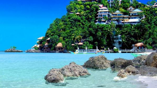 Hoteles-en-Boracay-Islas-Filipinas-780x438