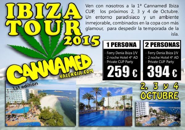 Ibiza-Cannamed-Tour-590x417