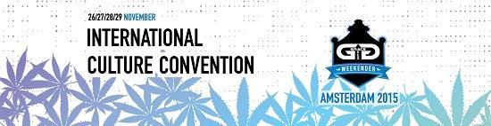 International_Culture_Convention