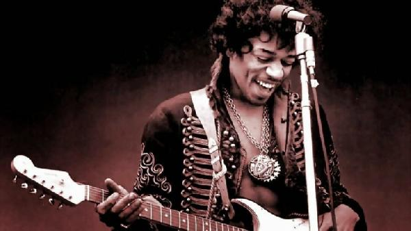 Jimi-Hendrix-is-the-Next-Famous-Face-of-Cannabis-Branding-Weedist-780x438