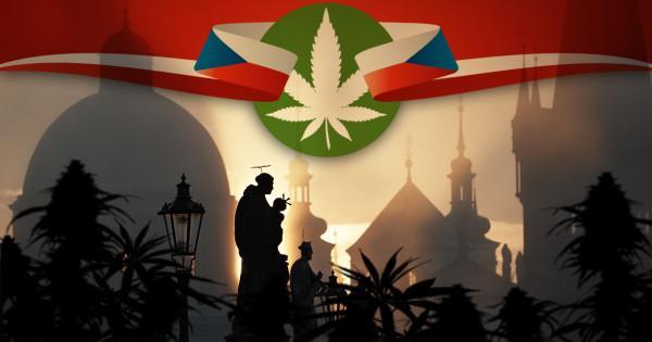 LEGAL-Cannabis-in-the-Czech-republic-01-600x315