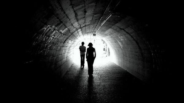 Luz-no-fim-do-tunel-2-780x438