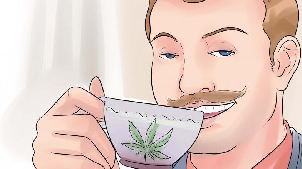 Make-Marijuana-Tea-Step-20-780x438