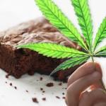 Marihuana-2