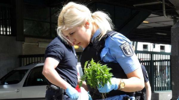 Marihuana-Polizei-780x438