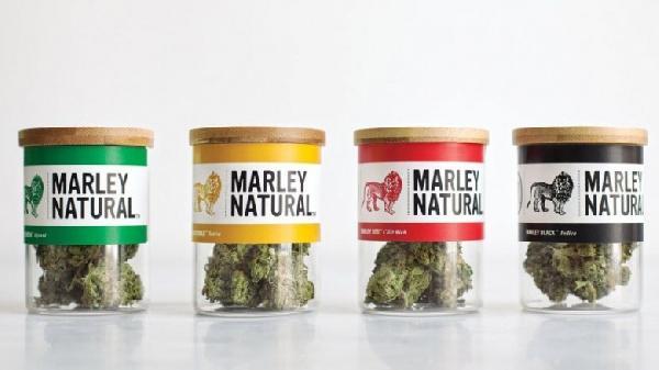 Marley_Natural_Cannabis00-e1454868822630-780x438