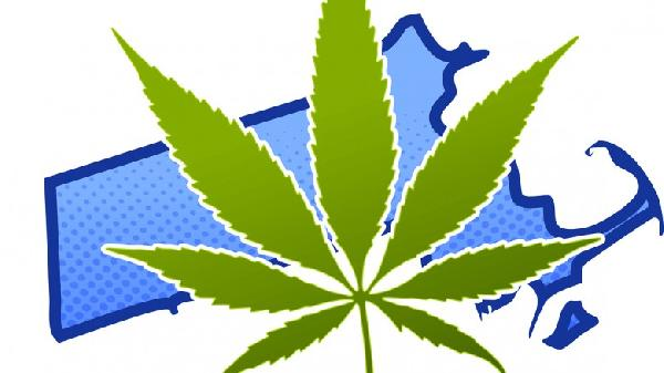 Massachusetts-Marijuana-780x438