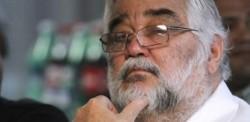 Miguel-Pereira-250x122
