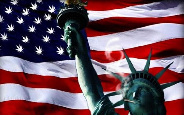 NewYork-MedicalMarijuana-ApplicationsOpen-1