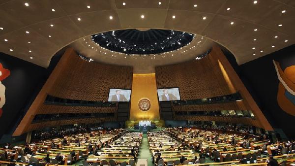 ONU-Hoy-Venezuela-780x438